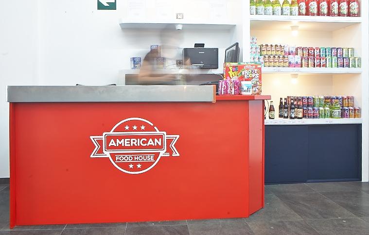 AmericanFoodHouse7 1