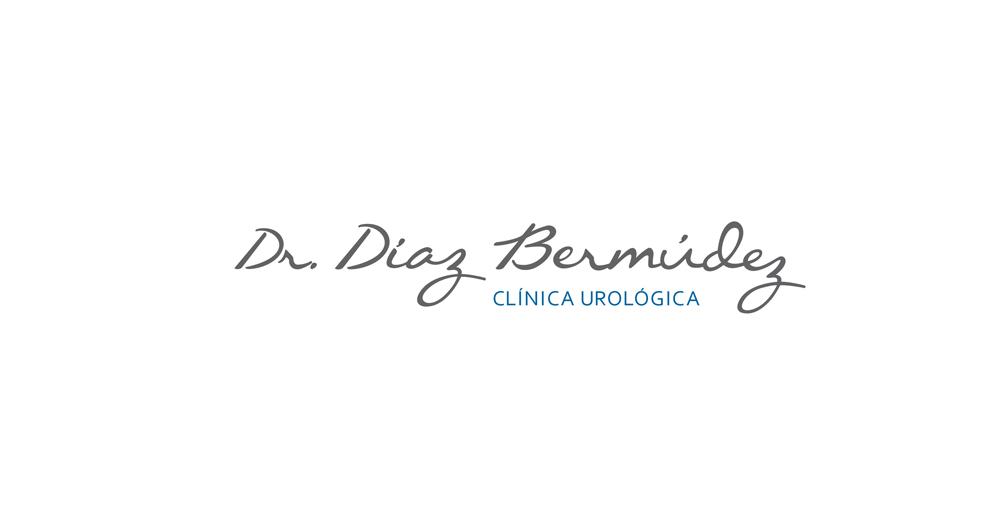DDB_logo1