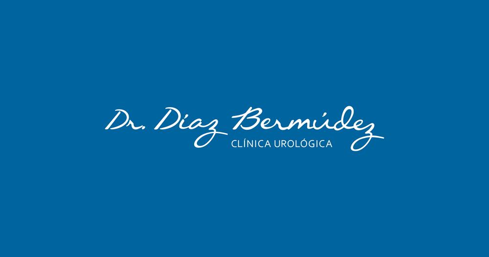 DDB_logo2