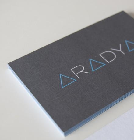 Aradya